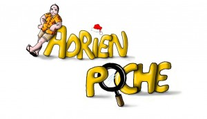 Logo final01