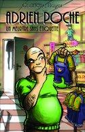 vignette-couv-products-96654